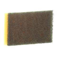 esponja-clean-frente