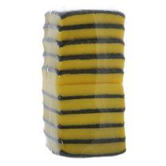 esponja-3m-dupla-face-pacote