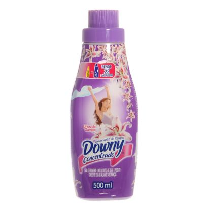 downy-lirio-do-campo