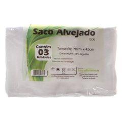 saco-alvejado-qck