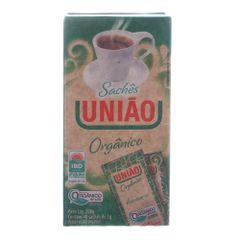 acucar-organico-uniao-sache-40-5