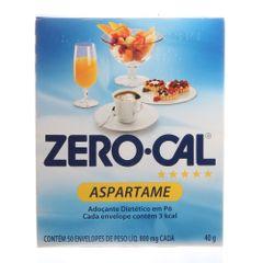 adocante-aspartame-50
