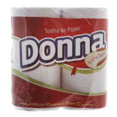 toalha-donna