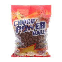 cereal-power-leite-500gr-mavalerio