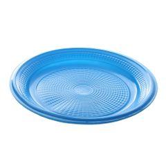 prato-triktrik-azul