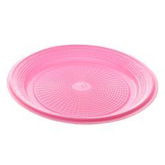prato-triktrik-rosa