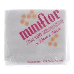 miniflor-pq