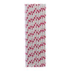 canudo-papel-branco-pink