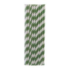 canudo-papel-branco-verde-escuro