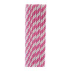 canudo-papel-branco-rosa-claro