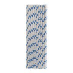 canudo-papel-branco-bolinha-azul