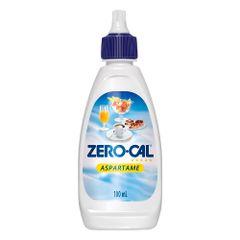 adocante-zero-cal-aspartame