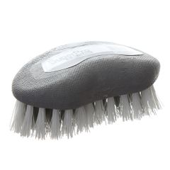escova-oval-bettanin