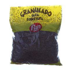 granulado-pan-500