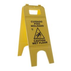 placa-piso-molhado-tts