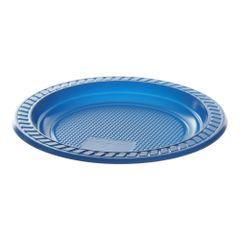 prato-copobras-15-azul
