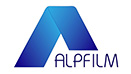 marca-ALPFILM