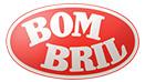 marca-BOMBRIL