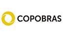 marca-COPOBRAS