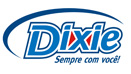 marca-DIXIE