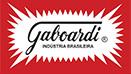 marca-GABOARDI