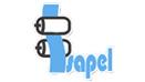 marca-ISAPEL
