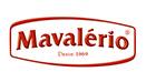 marca-MAVALERIO