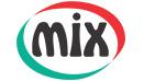 marca-MIX