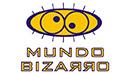 marca-MundoBizzaro