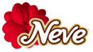 marca-NEVE