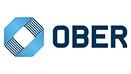 marca-OBER