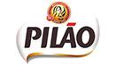 marca-PILAO