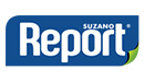 marca-REPORT