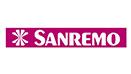 marca-SANREMO