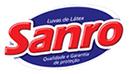 marca-SANRO