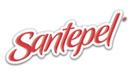 marca-SANTEPEL