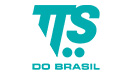 marca-TTS