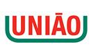marca-UNIAO