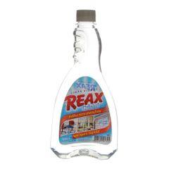 limpa-vidro-vidrex-cristal-reax