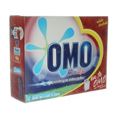 omo-1k