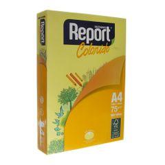 report-amarelo