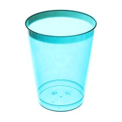 copo-decorplastic-azul