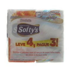 papel-softys