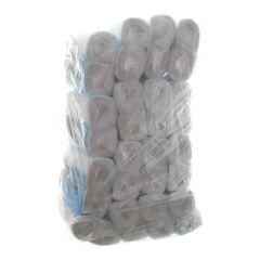 papel-higienico-intimo-plus