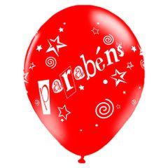 balao-parabens-sortido-balloontech