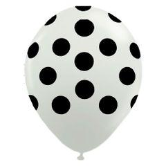 balao-branco-preto-balloontech