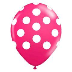balao-rosa-branco-balloontech
