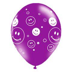 balao-sortido-happytech-mini-balloontech