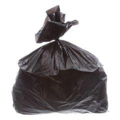 saco-lixo-100-litros-preto