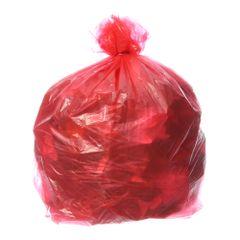 saco-lixo-20-litros-vermelho